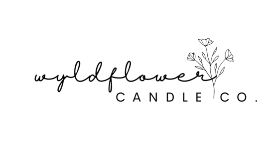 Wyldflower Candle Co.